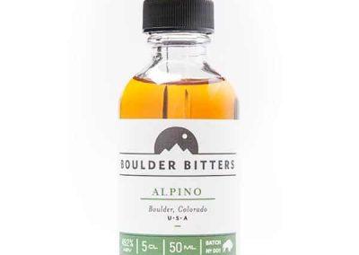 Boulder Bitters